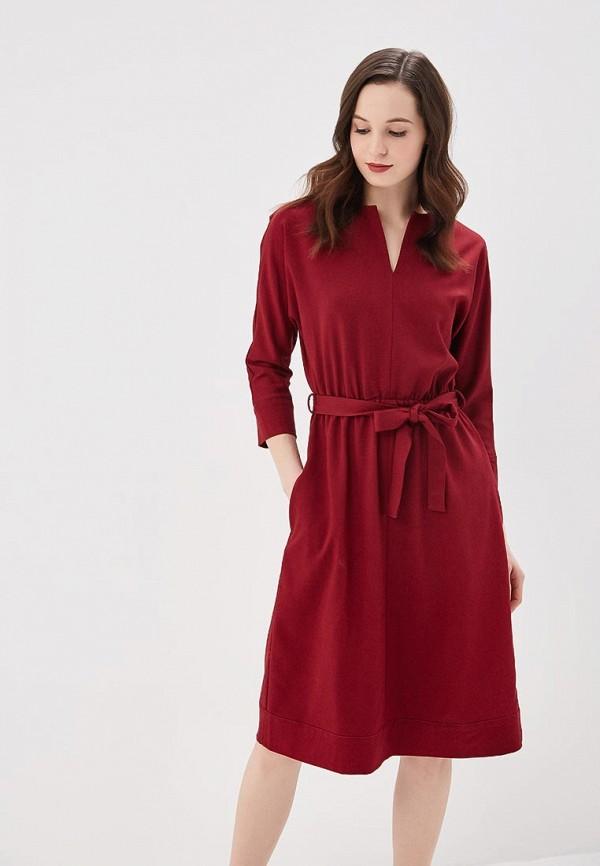 Платье Rosa Blanca Rosa Blanca MP002XW13X12 costa blanca 1 150 000