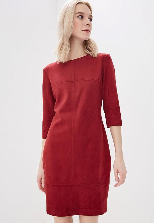 Платье Rosa Blanca Rosa Blanca MP002XW13X16 costa blanca 1 150 000
