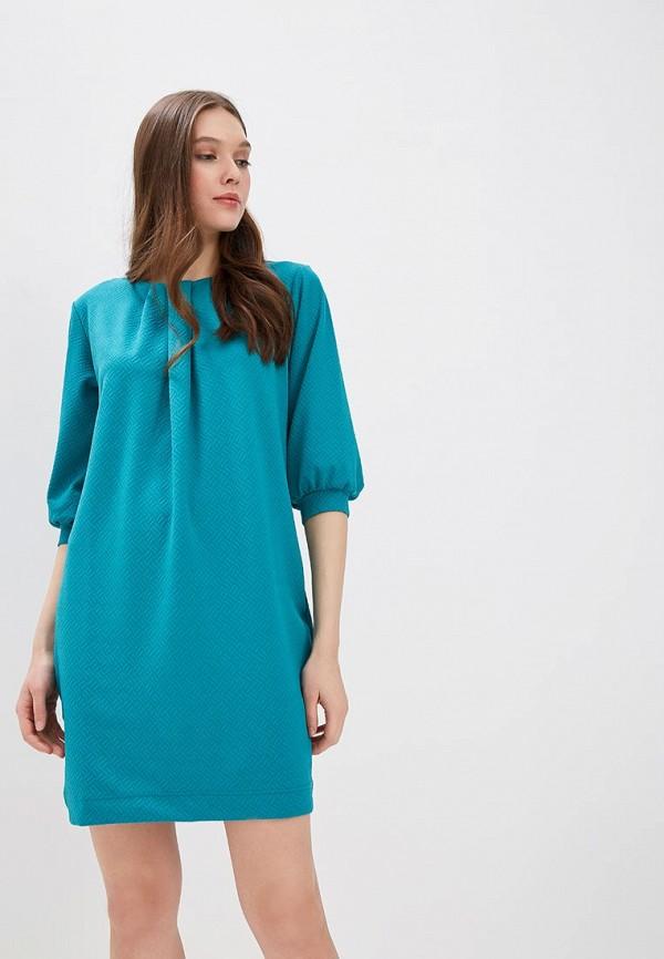 Платье Rosa Blanca Rosa Blanca MP002XW13X1B costa blanca 1 150 000