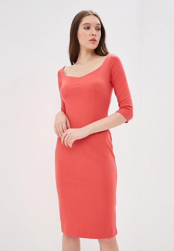 Платье Rosa Blanca Rosa Blanca MP002XW13X1D costa blanca 1 150 000