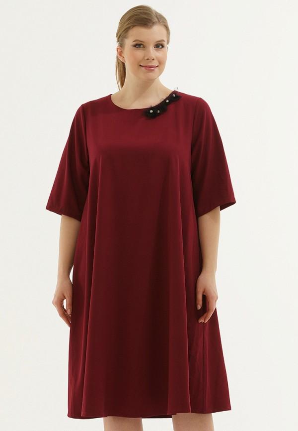 Фото Платье PreWoman. Купить с доставкой