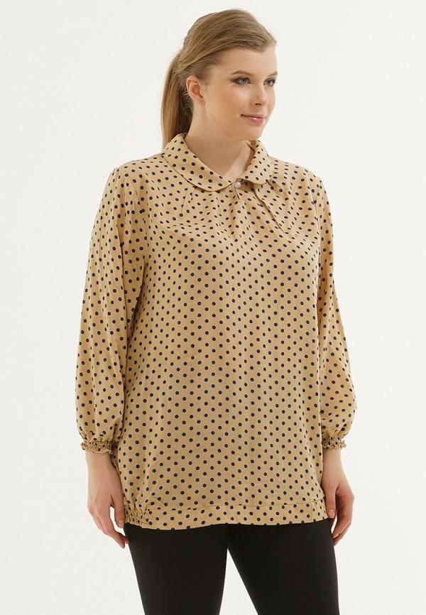 Фото Блуза PreWoman. Купить с доставкой