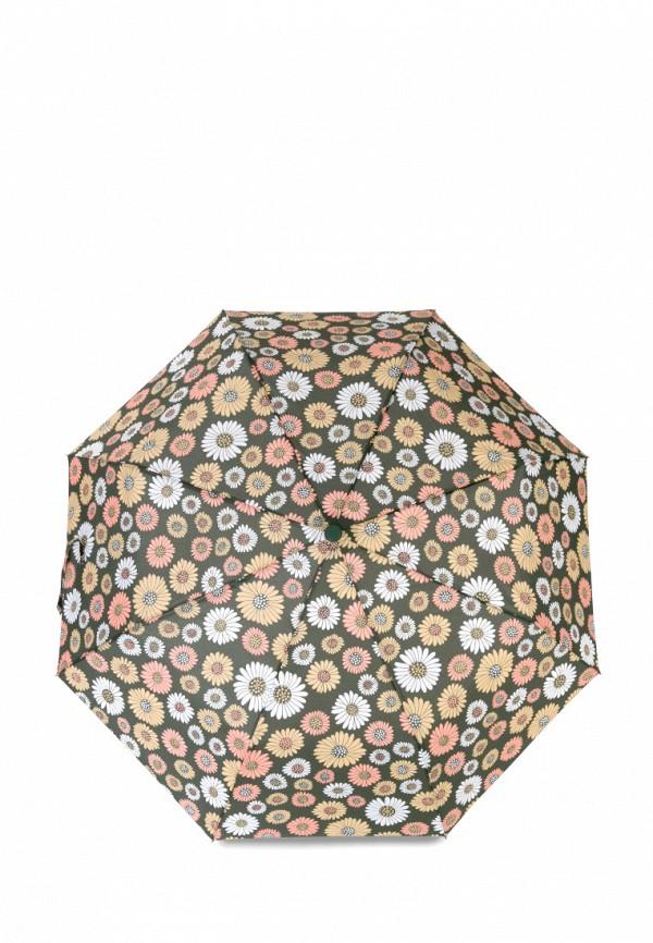 Зонт складной Baudet Baudet MP002XW13XIZ