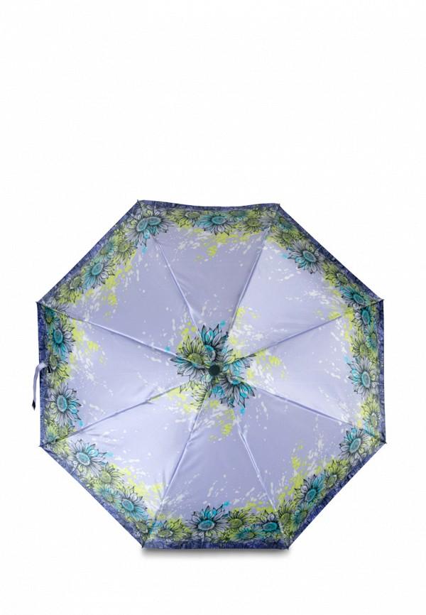 Зонт складной Baudet Baudet MP002XW13XJ4