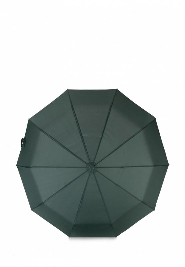 Зонт складной Baudet Baudet MP002XW13XJ7