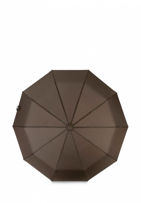 Зонт складной Baudet Baudet MP002XW13XJ8