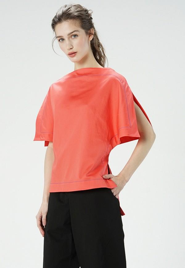 Фото Блуза Belka. Купить с доставкой
