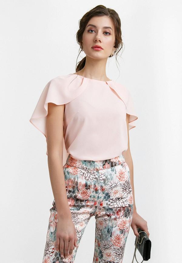Фото Блуза Audrey Right. Купить с доставкой