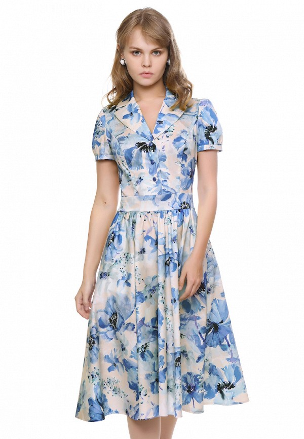Платье Marichuell Marichuell MP002XW13XYX xyx q simple
