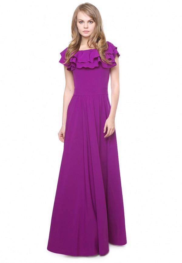 Платье Marichuell Marichuell MP002XW13XYY