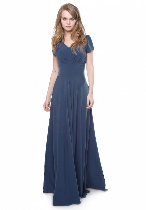 Платье Marichuell Marichuell MP002XW13XZA