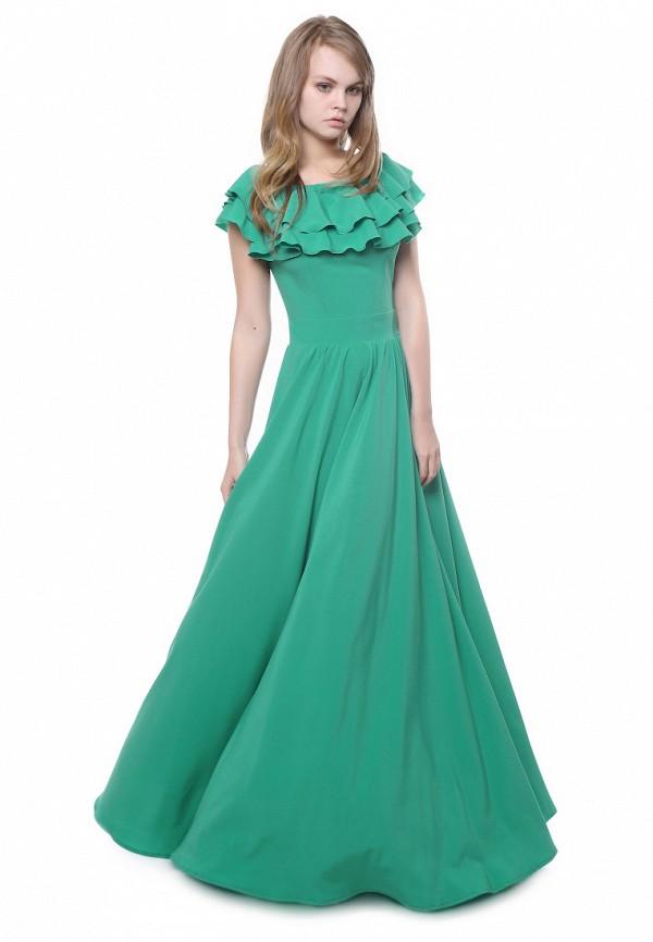 Платье Marichuell Marichuell MP002XW13XZI