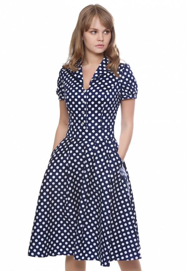 Платье Marichuell Marichuell MP002XW13XZK