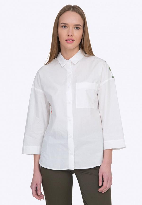 Блуза Emka Emka MP002XW13YBT