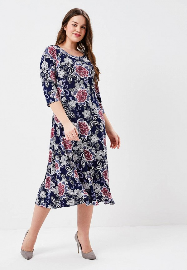 Платье Cleo Cleo MP002XW13YDK платье cleo cleo mp002xw0txi3
