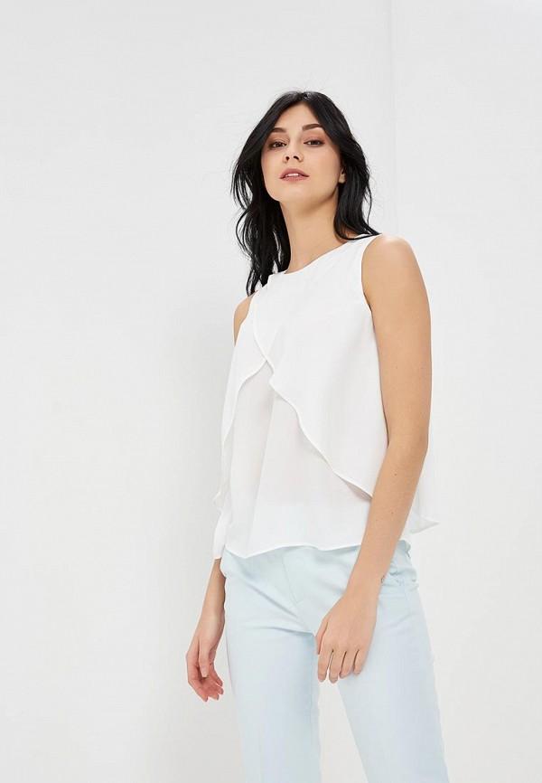Купить Блуза Lime, MP002XW13YFM, белый, Весна-лето 2018