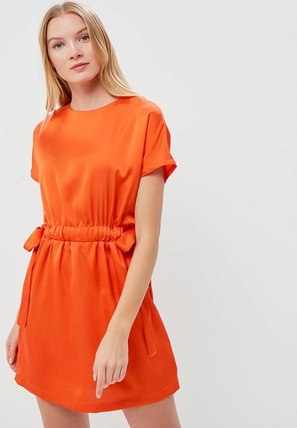 Платье Lime Lime MP002XW13YFP платье lime lime mp002xw18wl5