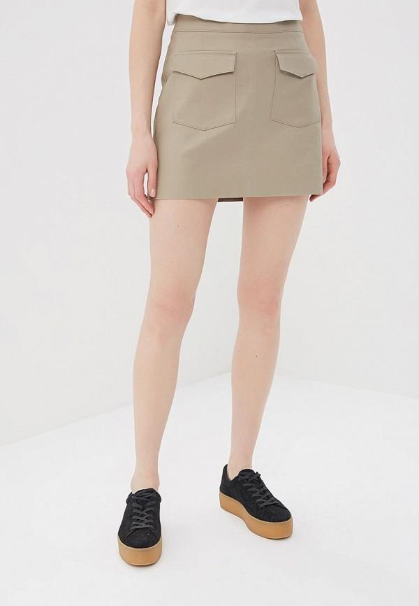 Юбка Lime Lime MP002XW13YHF юбка lime юбка