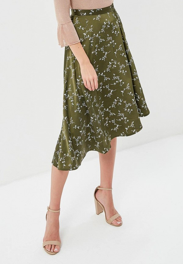 Юбка Lime Lime MP002XW13YHK юбка lime юбка