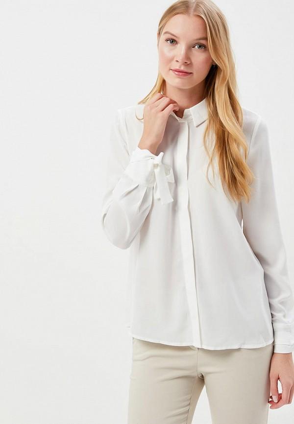Купить Блуза Lime, MP002XW13YKJ, белый, Весна-лето 2018
