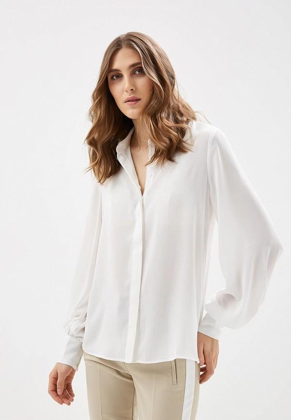 Купить Блуза Lime, MP002XW13YKL, белый, Весна-лето 2018