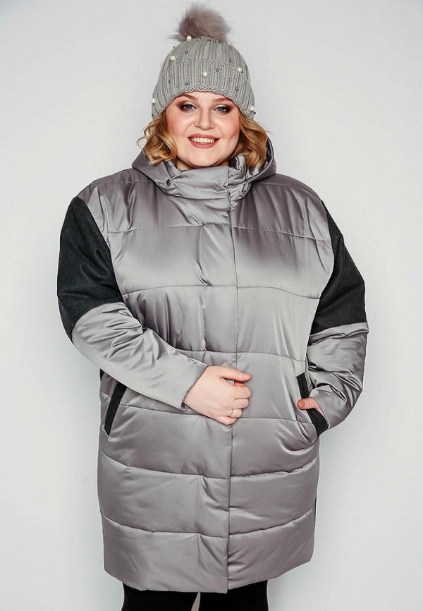 Фото Куртка утепленная JP. Купить с доставкой