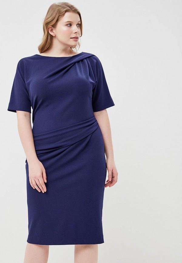 где купить Платье Ruxara Ruxara MP002XW13YZC по лучшей цене
