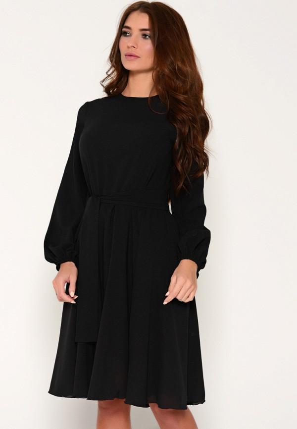Платье Irma Dressy Irma Dressy MP002XW13Z89 woodville irma