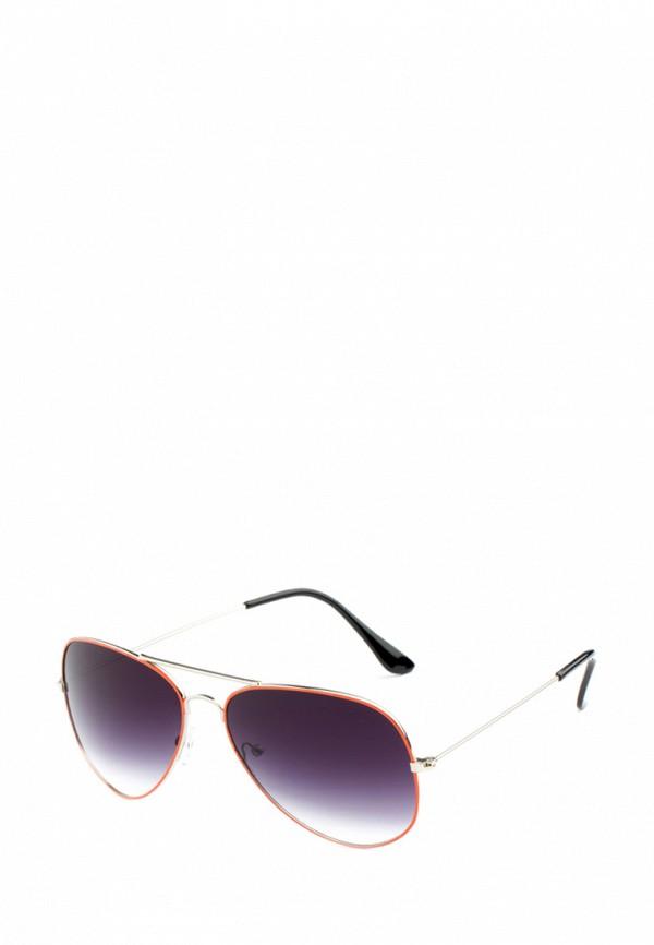 Очки солнцезащитные Pretty Mania Pretty Mania MP002XW13ZBQ очки солнцезащитные pretty mania pretty mania mp002xw13zd8