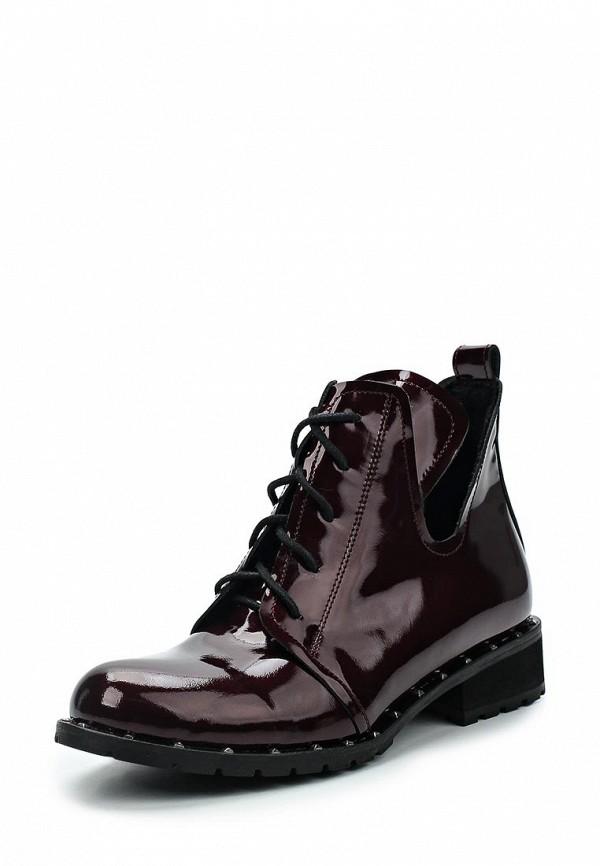 Фото Ботинки GARRO. Купить с доставкой