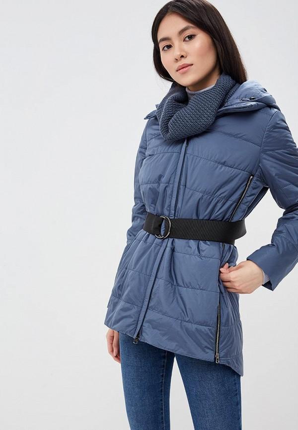 Купить Куртка утепленная Winterra, MP002XW13ZG4, синий, Весна-лето 2018