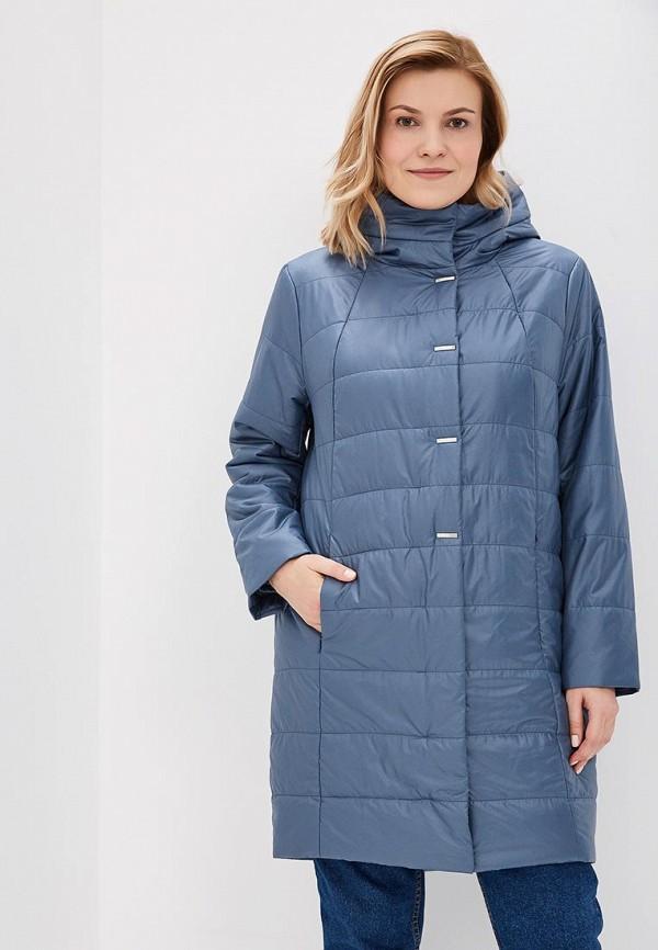 Купить Куртка утепленная Winterra, MP002XW13ZG6, голубой, Весна-лето 2018