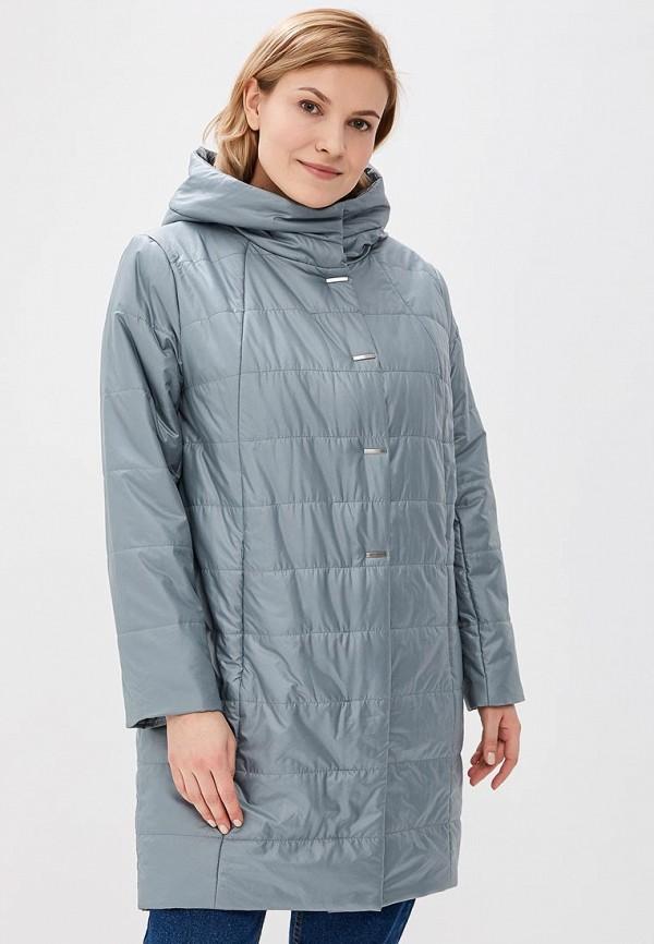 Купить Куртка утепленная Winterra, MP002XW13ZG7, серый, Весна-лето 2018