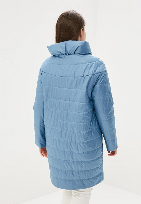 Фото Куртка утепленная Winterra. Купить в РФ