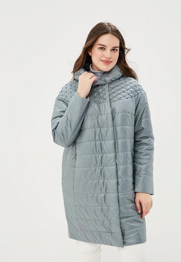 Купить Куртка утепленная Winterra, MP002XW13ZG9, серый, Весна-лето 2018