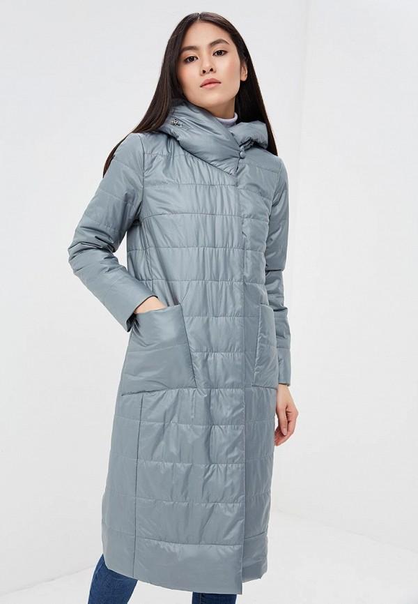 Купить Куртка утепленная Winterra, MP002XW13ZGA, серый, Весна-лето 2018