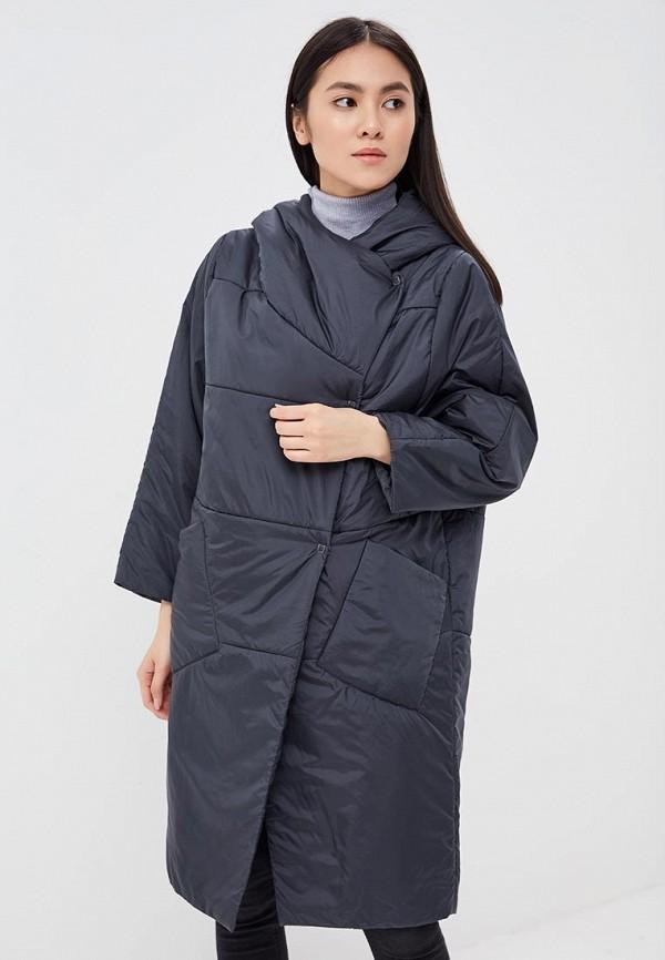 Купить Куртка утепленная Winterra, MP002XW13ZGC, серый, Весна-лето 2018