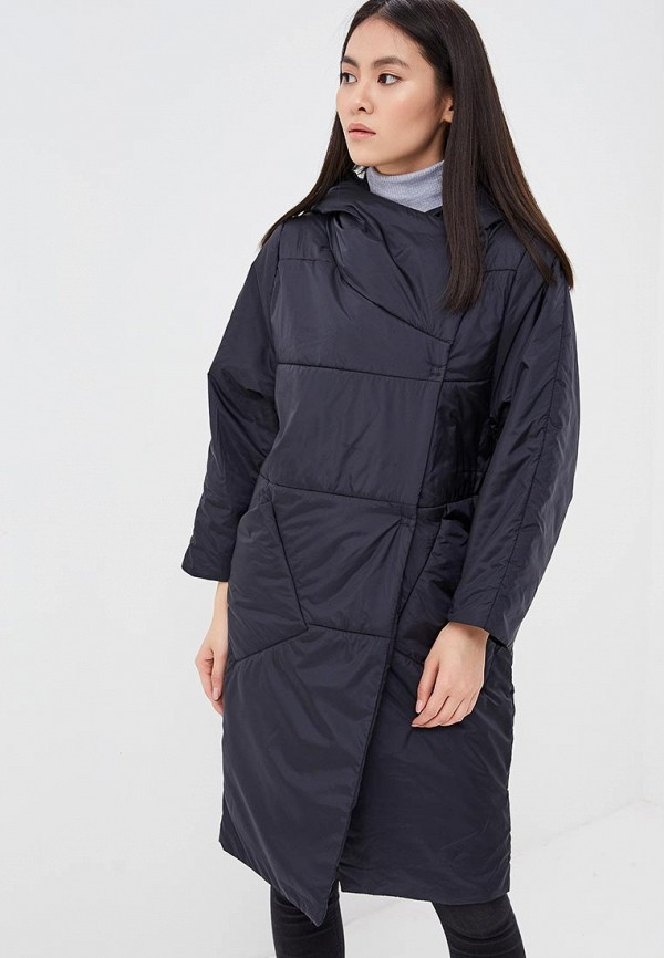 Купить Куртка утепленная Winterra, MP002XW13ZGD, синий, Весна-лето 2018
