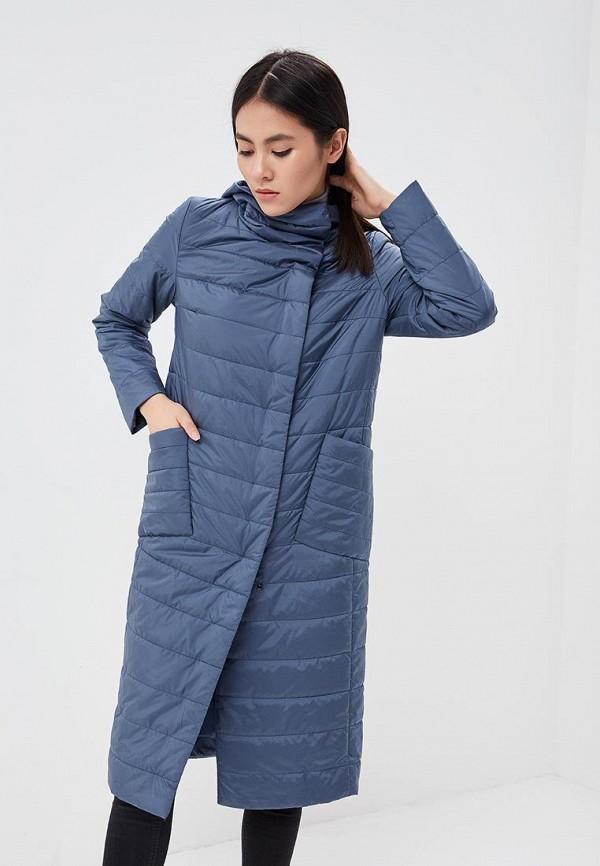 Купить Куртка утепленная Winterra, MP002XW13ZGE, синий, Весна-лето 2018