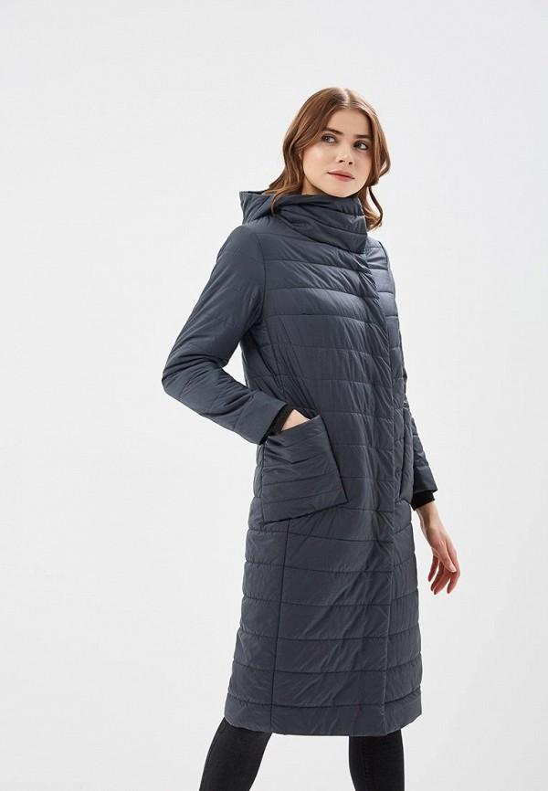 Купить Куртка утепленная Winterra, MP002XW13ZGH, серый, Весна-лето 2018