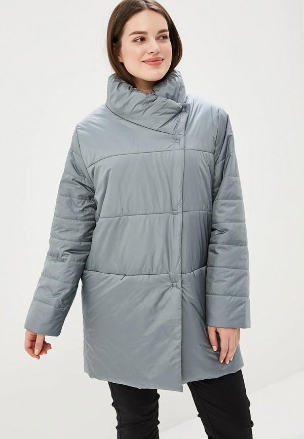 Купить Куртка утепленная Winterra, MP002XW13ZGI, бирюзовый, Весна-лето 2018