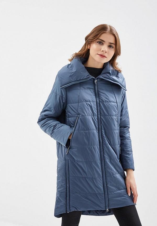 Купить Куртка утепленная Winterra, MP002XW13ZGK, синий, Весна-лето 2018