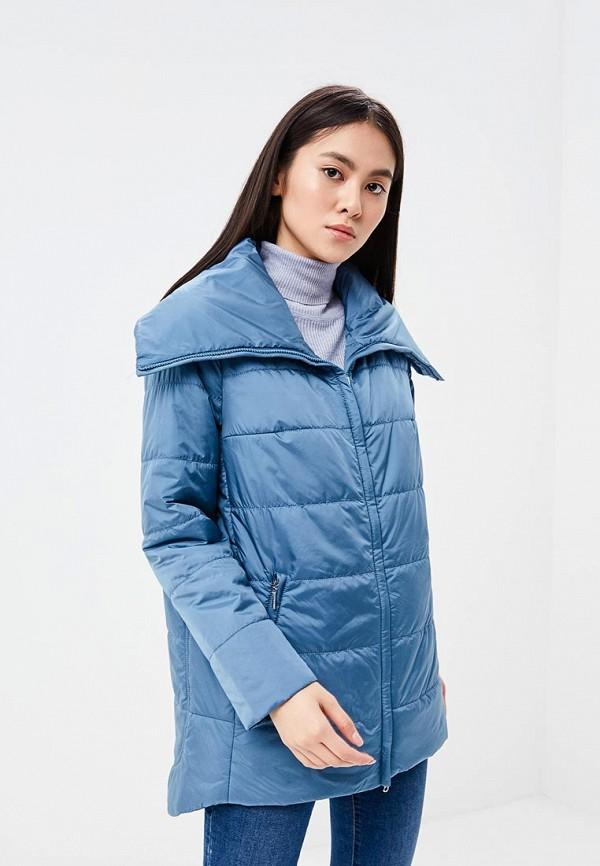 Фото Куртка утепленная Winterra. Купить с доставкой
