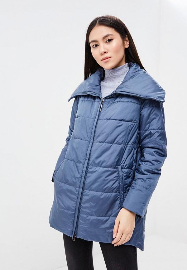 Купить Куртка утепленная Winterra, MP002XW13ZGY, синий, Весна-лето 2018
