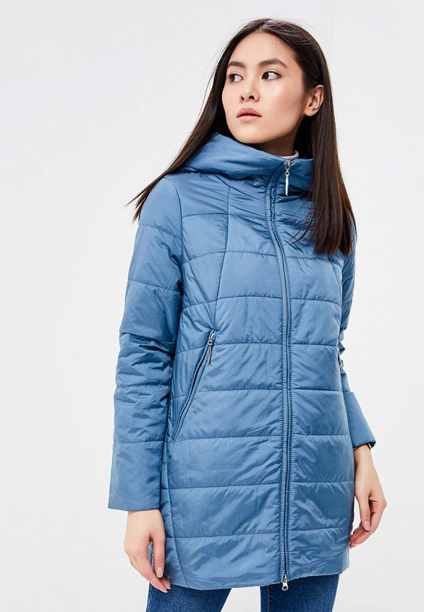 Купить Куртка утепленная Winterra, MP002XW13ZH1, голубой, Весна-лето 2018