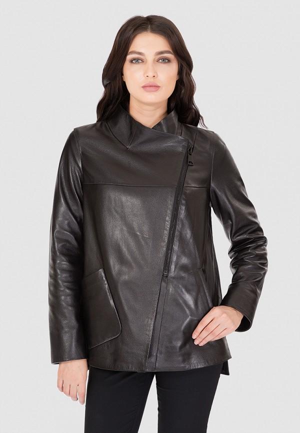 Куртка кожаная Aliance Fur Aliance Fur MP002XW13ZRN manitobah рукавицы fur gauntlets