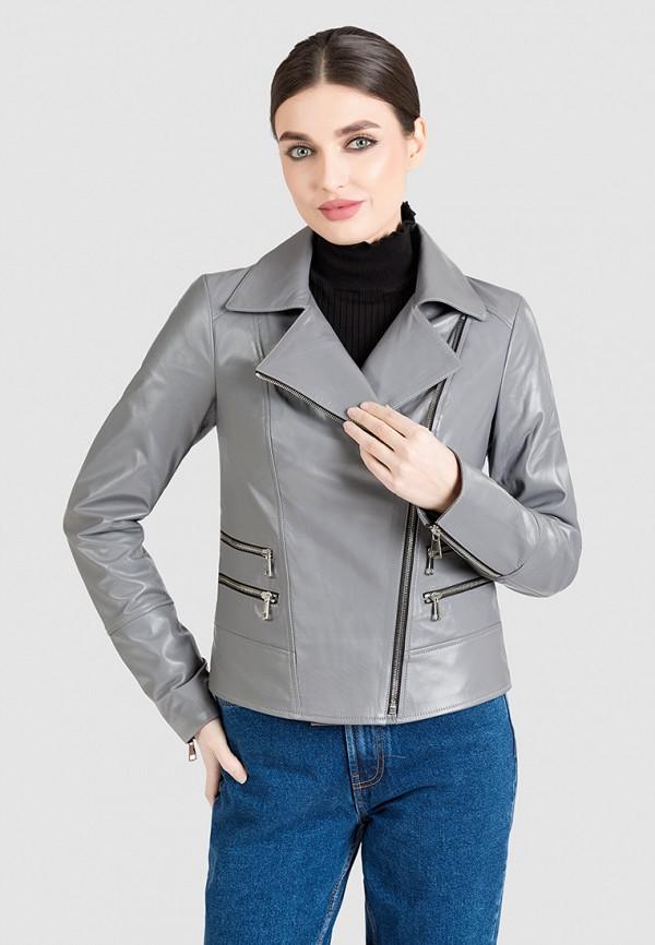 Куртка кожаная Aliance Fur Aliance Fur MP002XW13ZRU manitobah рукавицы fur gauntlets