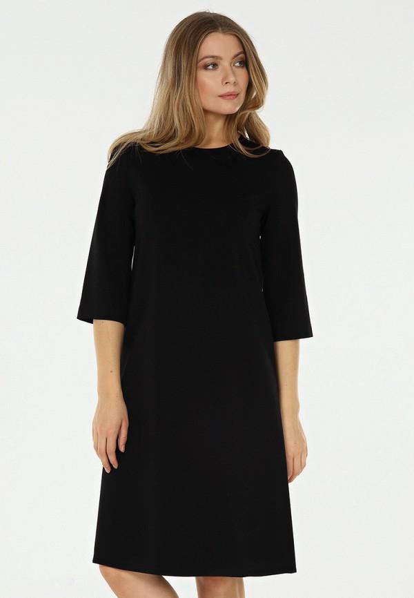 Платье Victoria Kuksina Victoria Kuksina MP002XW1400I