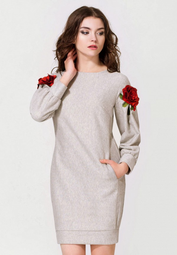 Платье Panda Panda MP002XW1402M