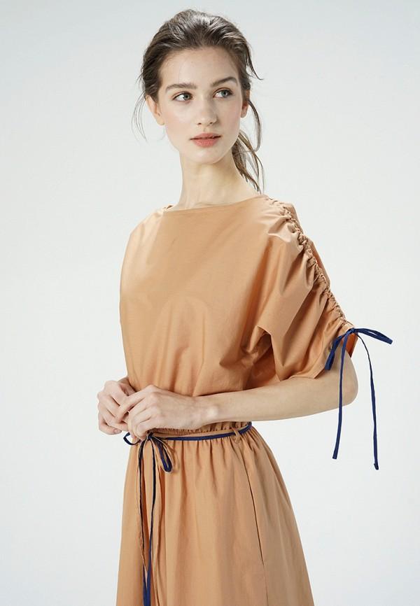 Фото Платье Belka. Купить в РФ